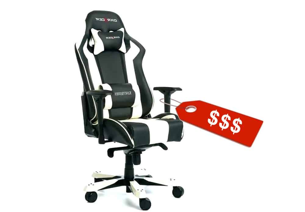 Are DXRacer Chairs Worth It