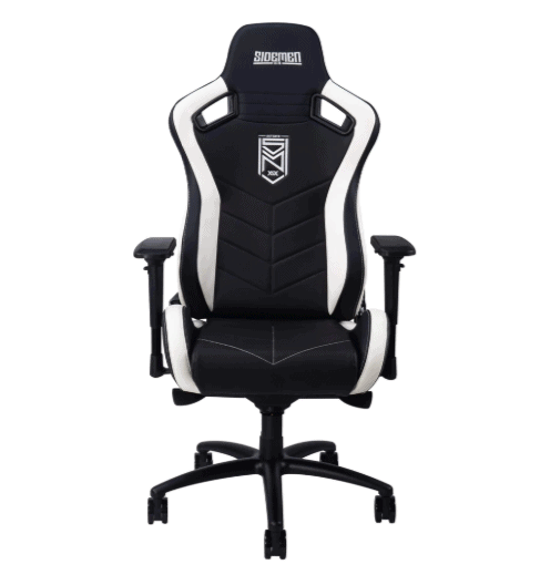 Best GT Omega Chair for Gaming