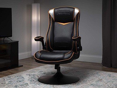 How Much Do Gaming Chairs Cost?